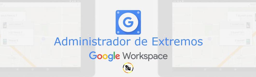 Administre sus dispositivos que funcionan con Linux, Android, Windows, Chrome IOs y más